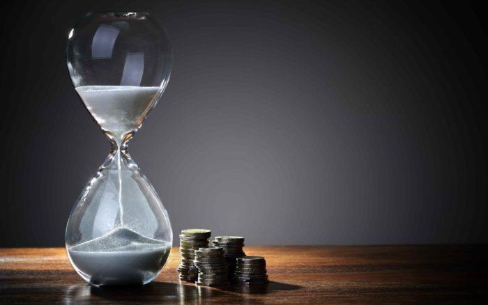 Tempo de contribuição no INSS: quanto mais melhor!