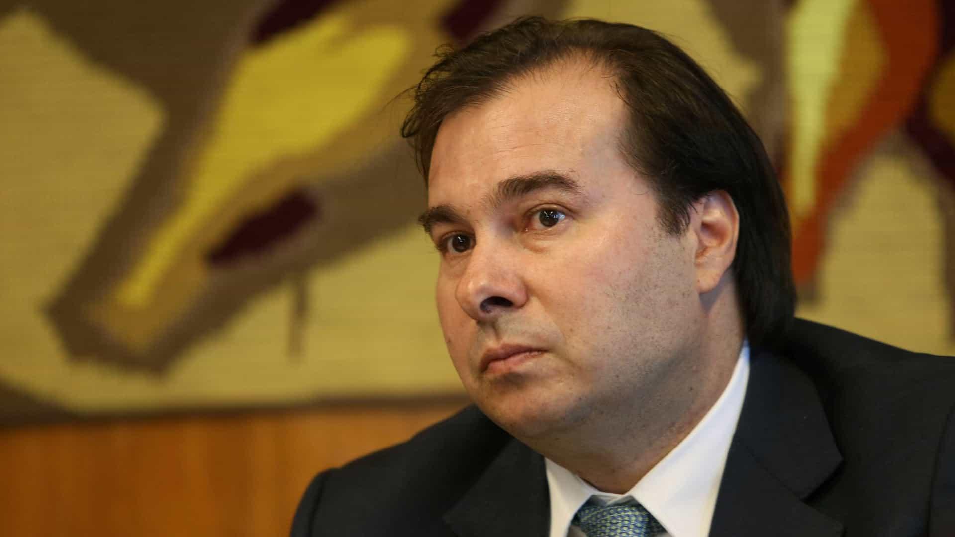 Reforma da Previdência: 330 deputados devem votar favoravelmente, segundo Onyx