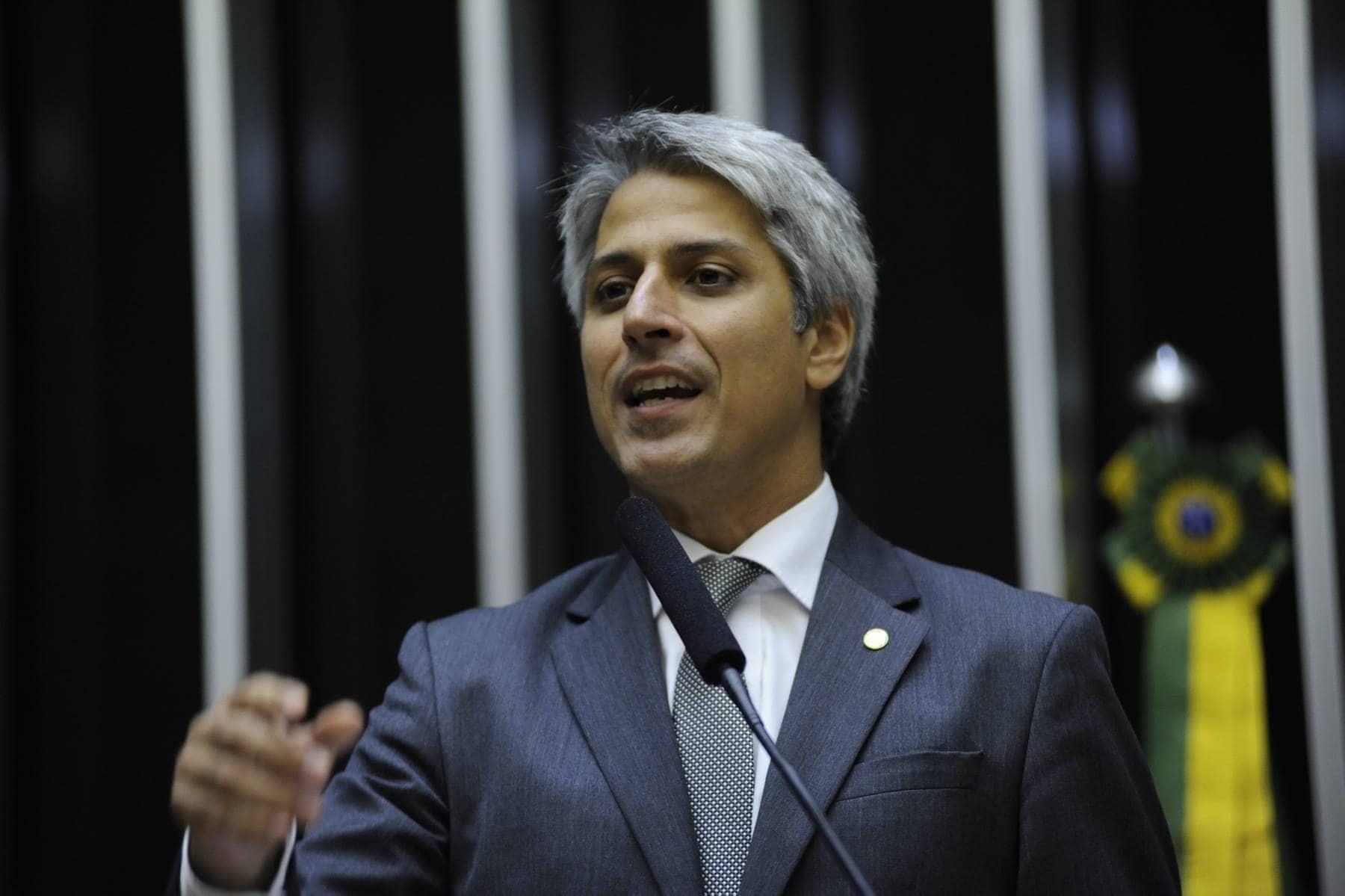 Reforma da Previdência: oposição rejeita acordo e irá obstruir votação