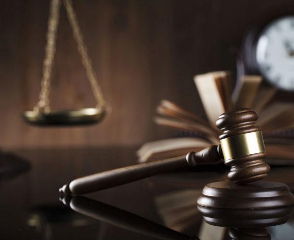 Manutenção da qualidade de segurado após a revogação da tutela antecipada que concedeu o benefício