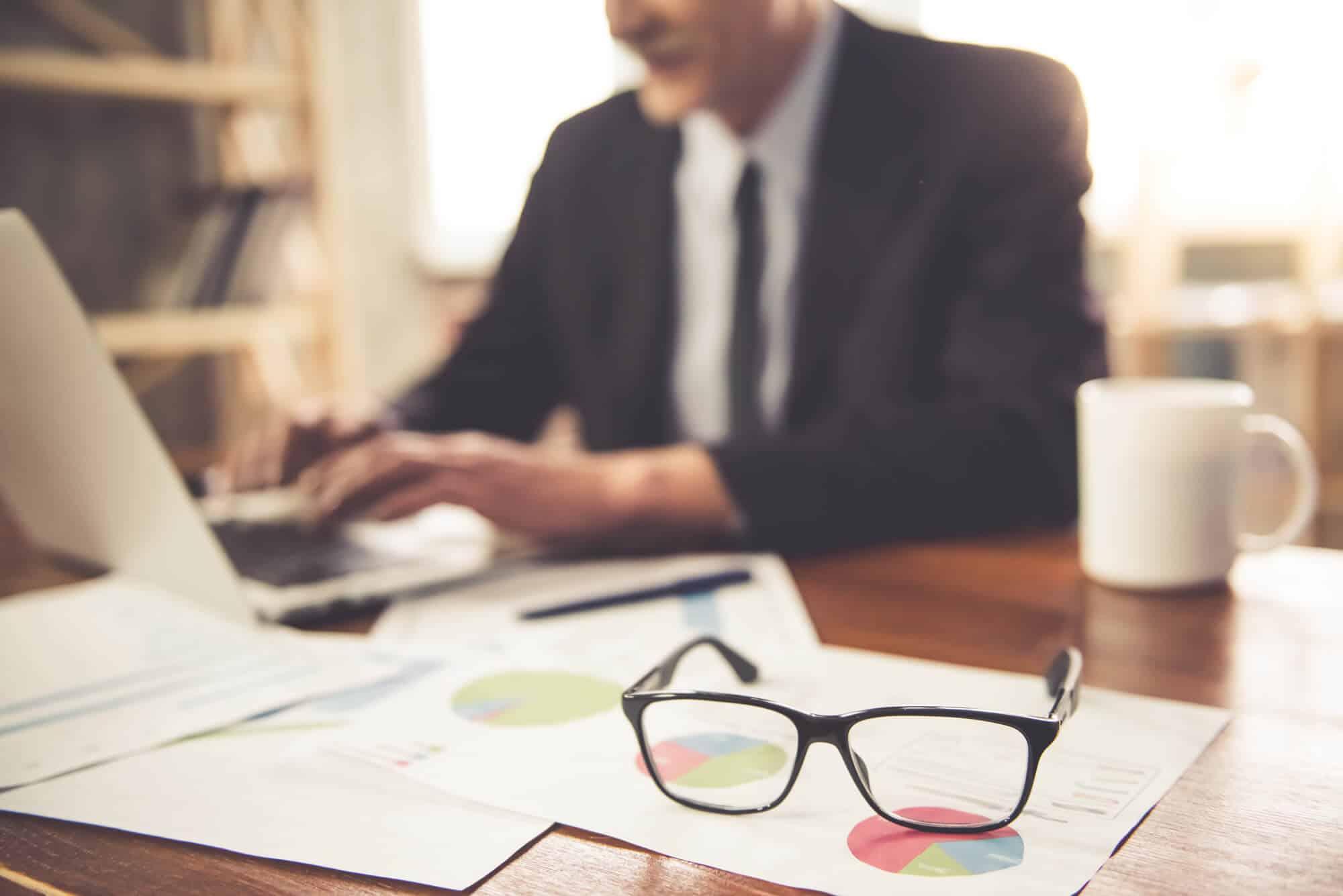 5 dicas para processos de aposentadoria especial