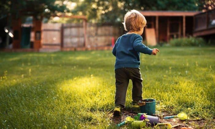 Prescrição contra menores de idade no Direito Previdenciário