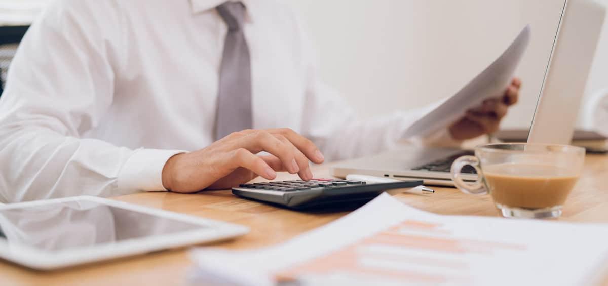 5 dicas sobre cálculos previdenciários que todo advogado precisa saber