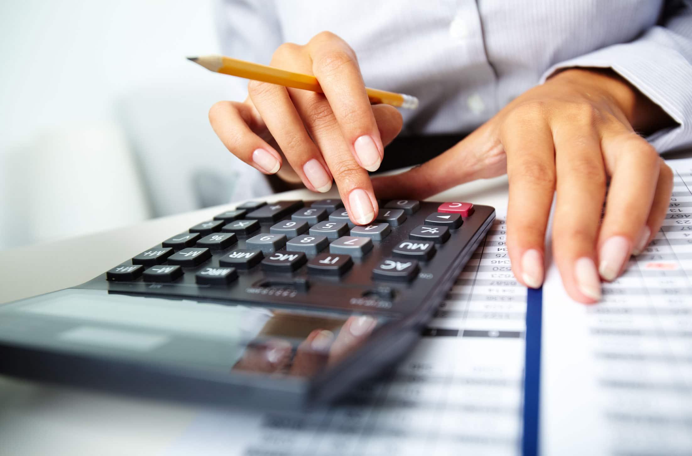 Atividades concomitantes: Nova forma de cálculo trazida pela Lei nº 13.846/2019