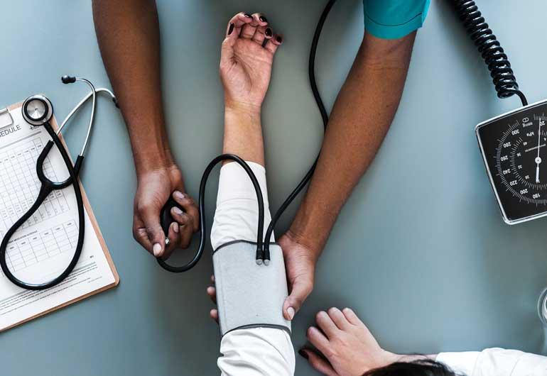 Responsabilidade da empresa no afastamento do empregado por doença