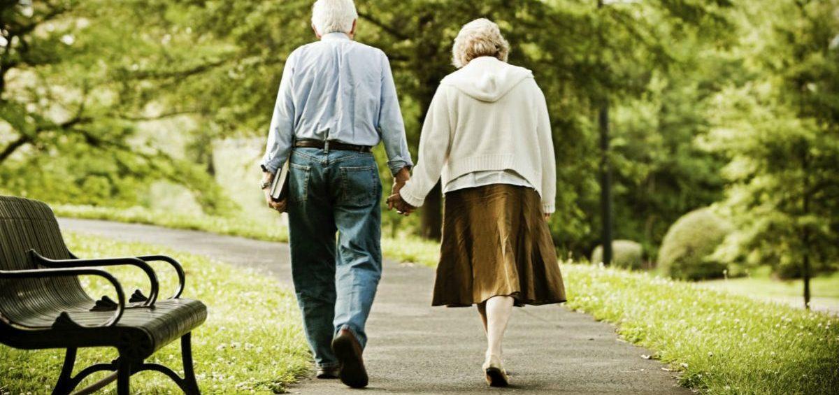 Mandado de segurança para concessão do benefício assistencial de prestação continuada (BPC-LOAS)