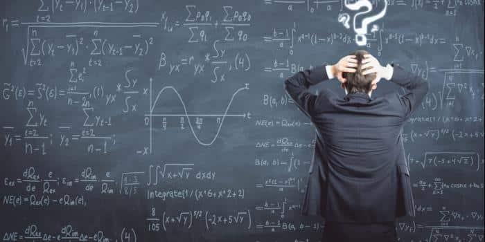 Como lidar com cálculos previdenciários e a Reforma da Previdência