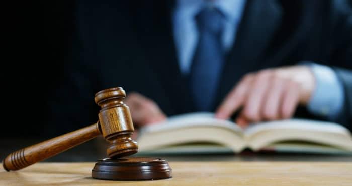 TRF4 decide sobre cumprimento parcial de parcela incontroversa da sentença