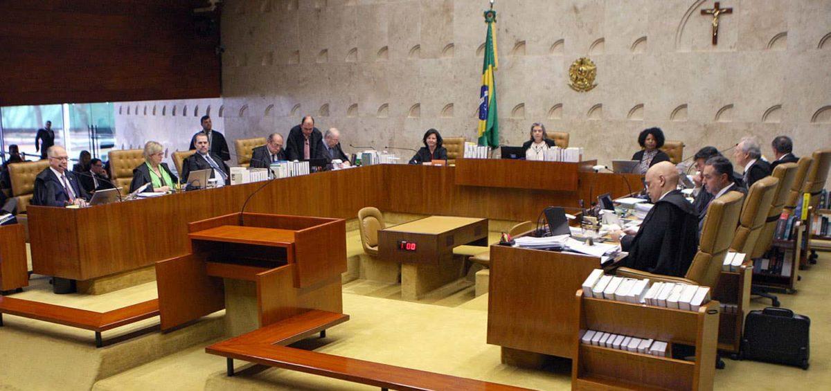 STF decide que IPCA-E deve ser aplicado desde 2009