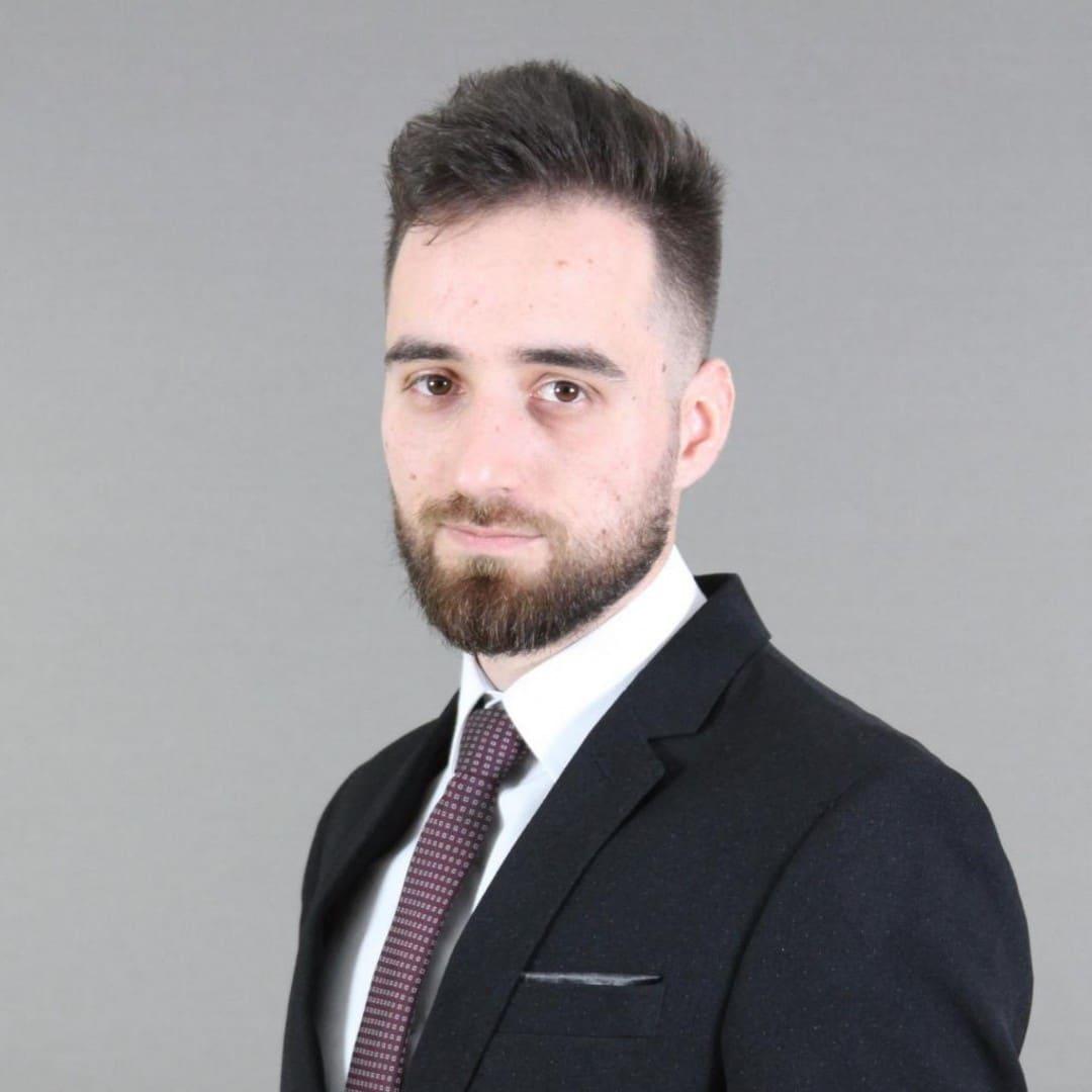 Matheus Azzulin