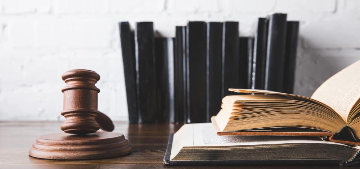 Entenda as novas regras sobre competência delegada a partir da Lei 13.876/2019
