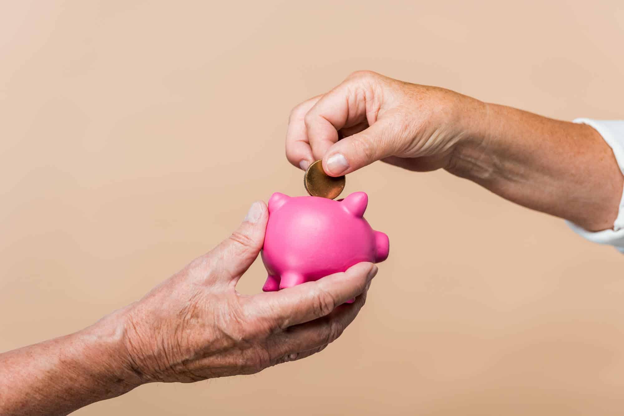 Reforma da previdência e a cumulação de benefícios previdenciários