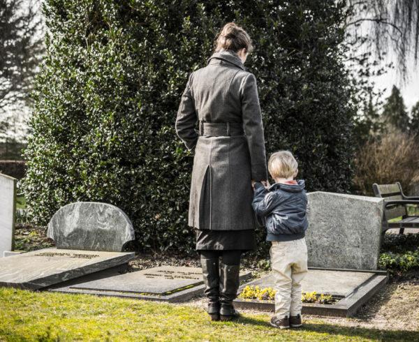 Mudanças no cálculo do valor da pensão por morte com a Reforma da Previdência
