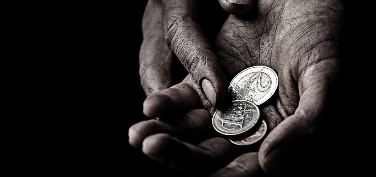 6 dicas para obter sucesso em processos de benefício assistencial
