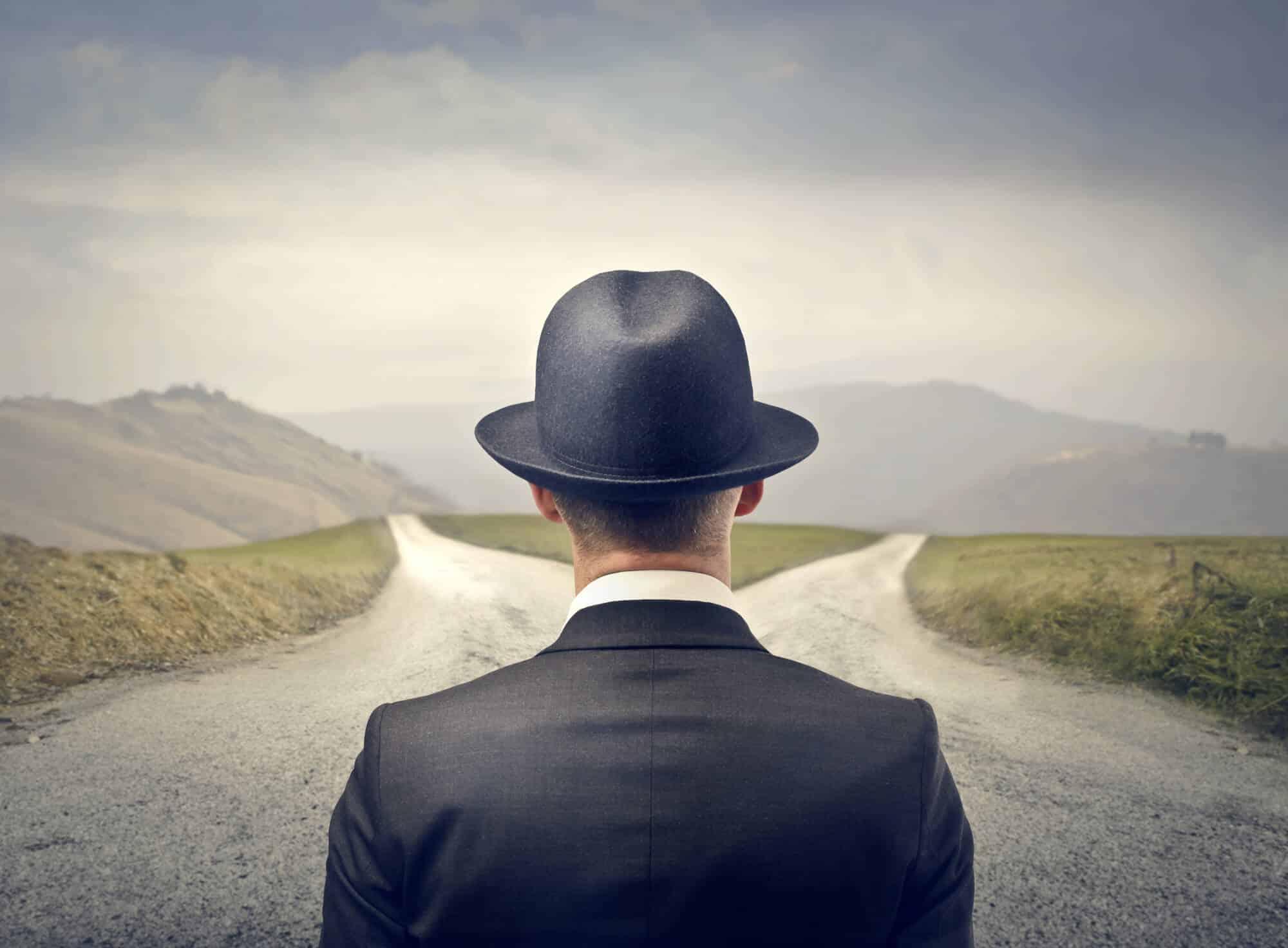 Revisão da vida toda: o que fazer agora depois da decisão do STJ?
