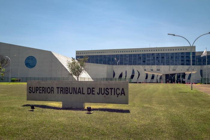Superior Tribunal de Justiça (STJ(
