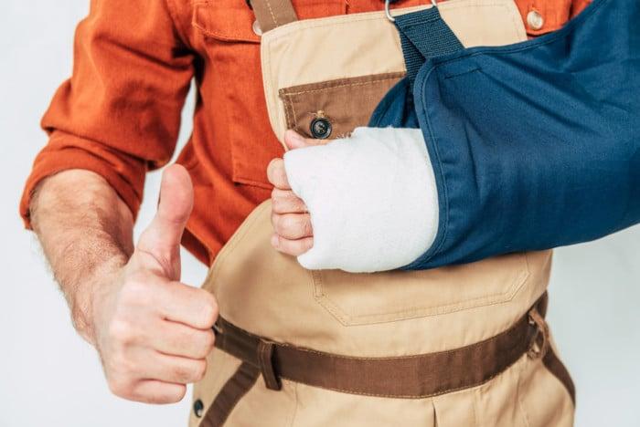 Segurado do INSS que trabalha incapaz pode receber auxílio-doença no período?