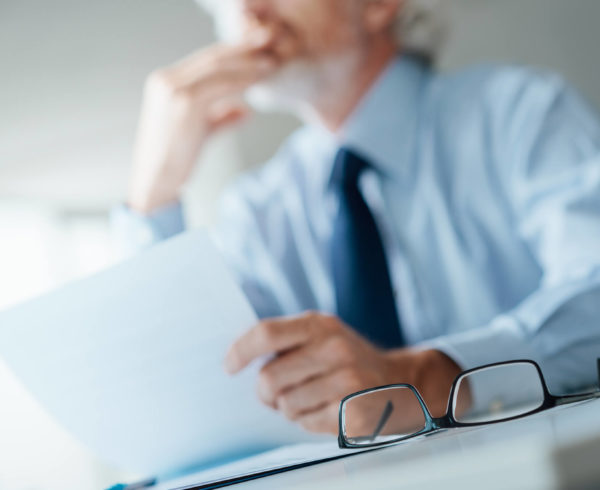 Reforma da Previdência: o fim da aposentadoria proporcional?