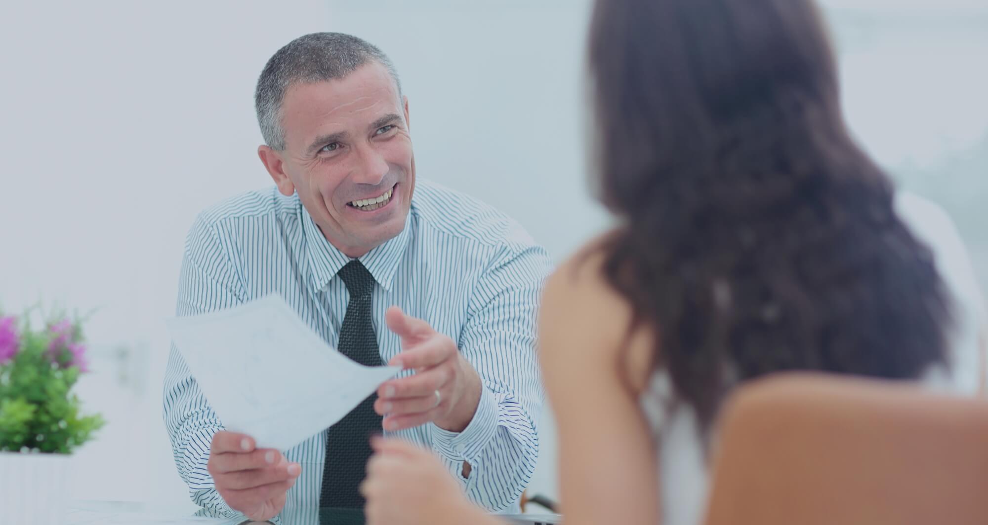 A importância da Ficha de Atendimento ao Cliente