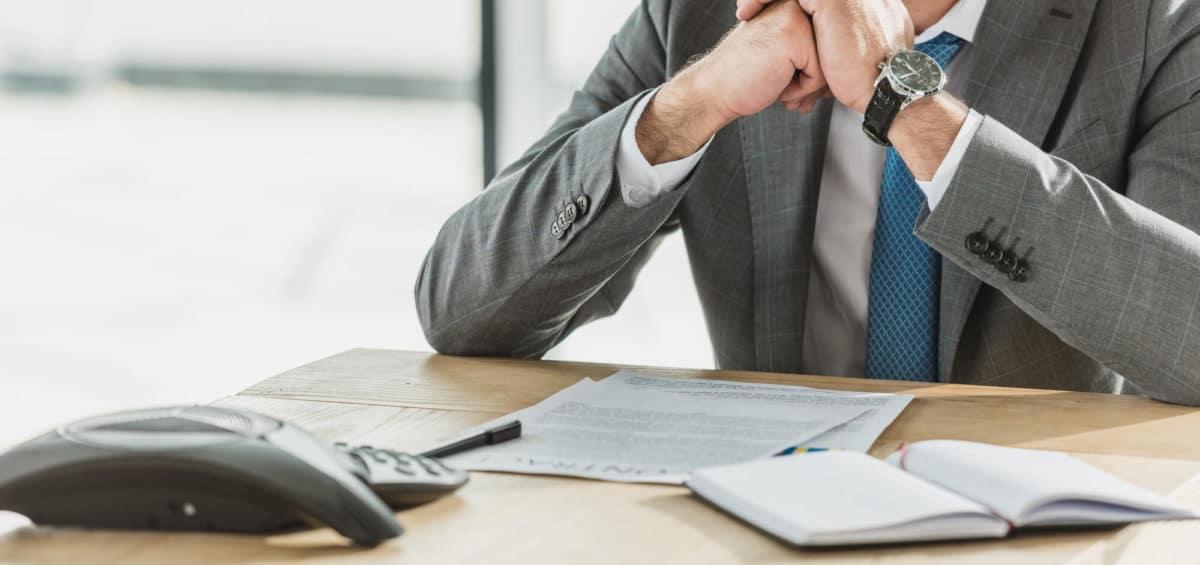 Carência não é mais requisito nas aposentadorias programáveis após a Reforma da Previdência (EC 103/2019)