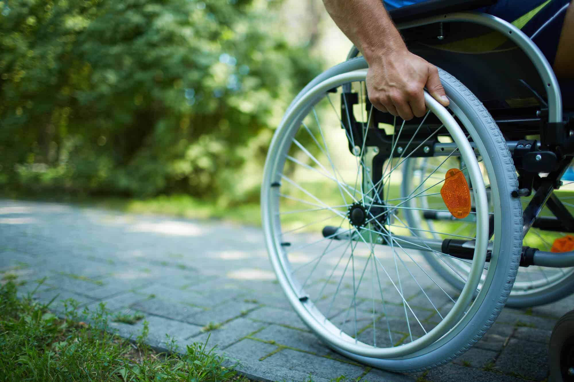 Como fica o cálculo da aposentadoria da pessoa com deficiência depois da Reforma da Previdência