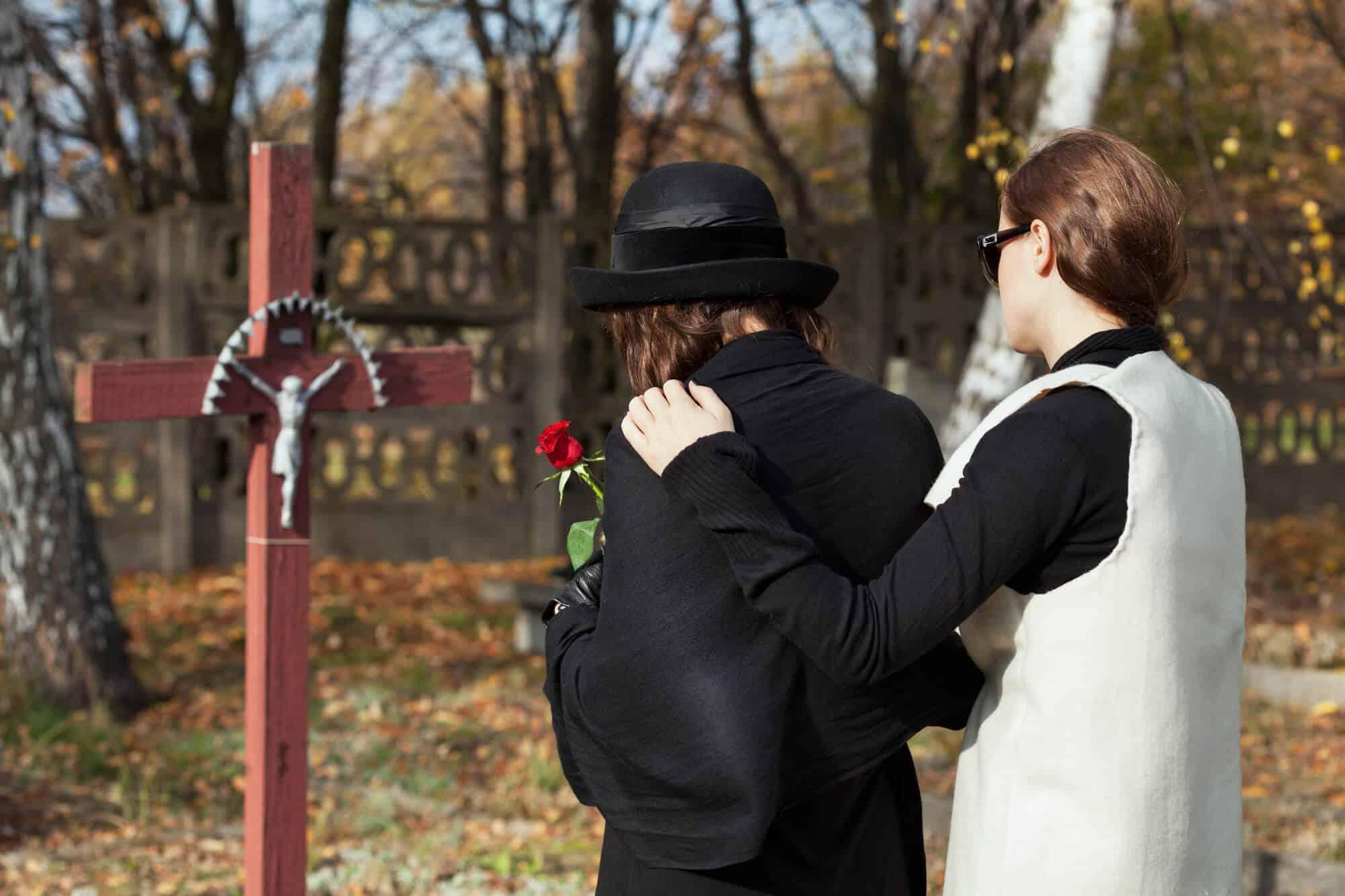 Pensão por morte e Reforma da Previdência: direito adquirido à reversão de cotas