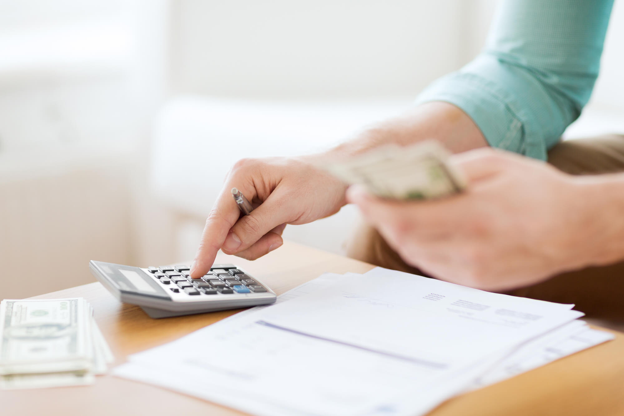 INSS divulga alíquotas de contribuição para 2020