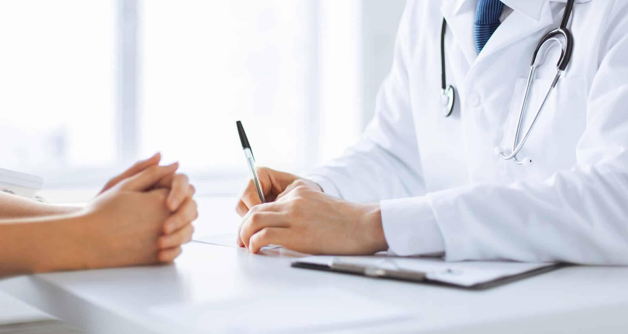 Aposentadoria especial dos profissionais da área da saúde após a Reforma da Previdência