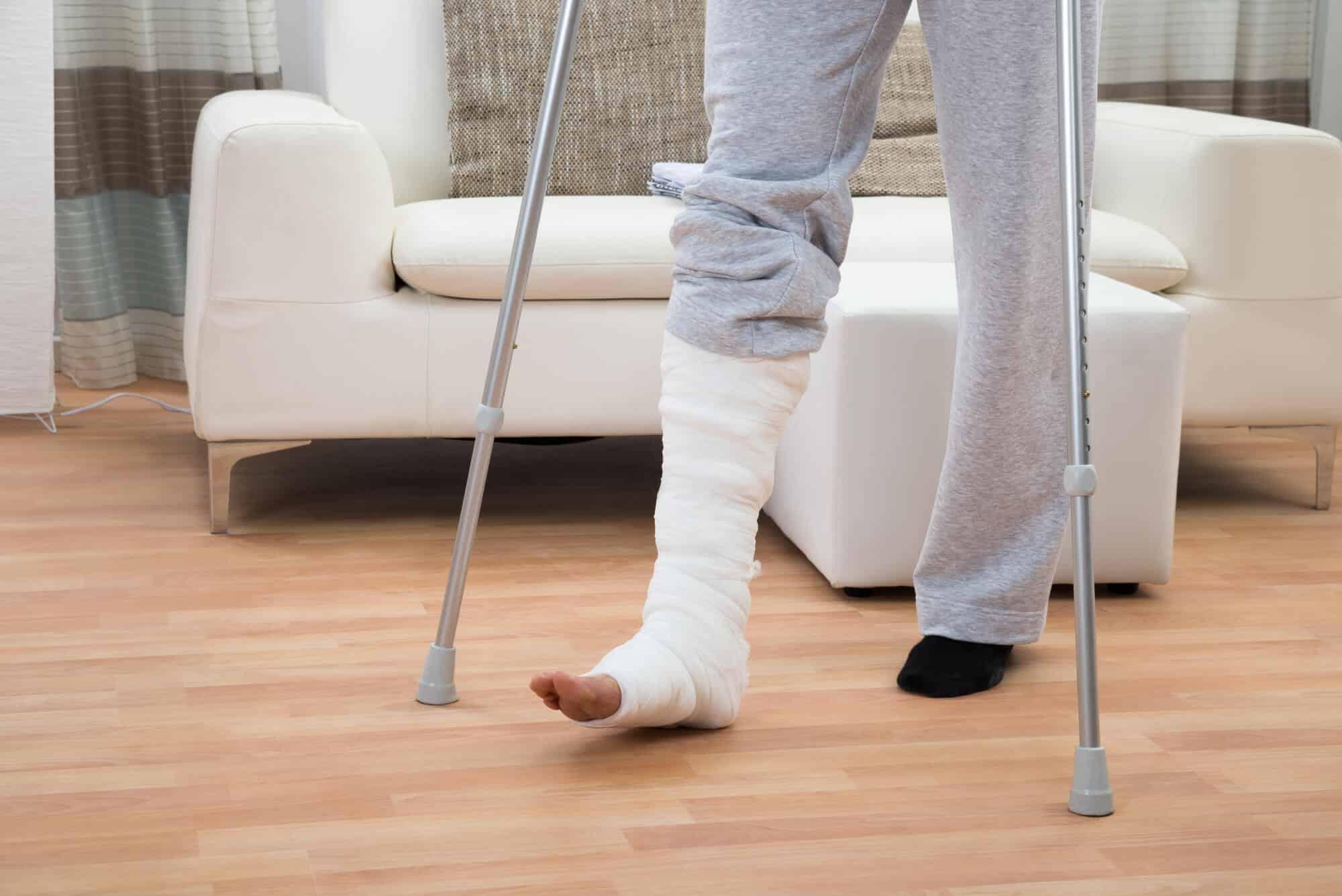 Reforma da Previdência e cômputo de período em gozo de benefício por incapacidade
