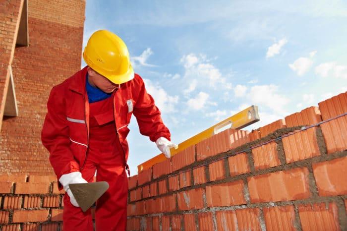 Aposentadoria especial dos profissionais da construção civil