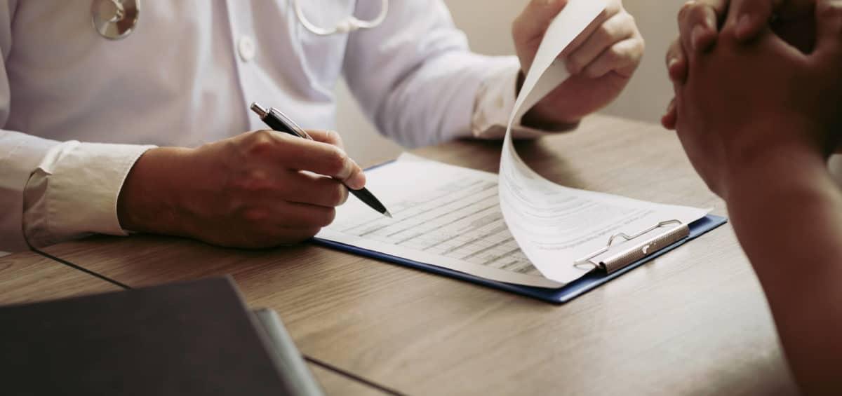Doenças não analisadas na perícia do INSS podem ser apreciadas na via judicial?