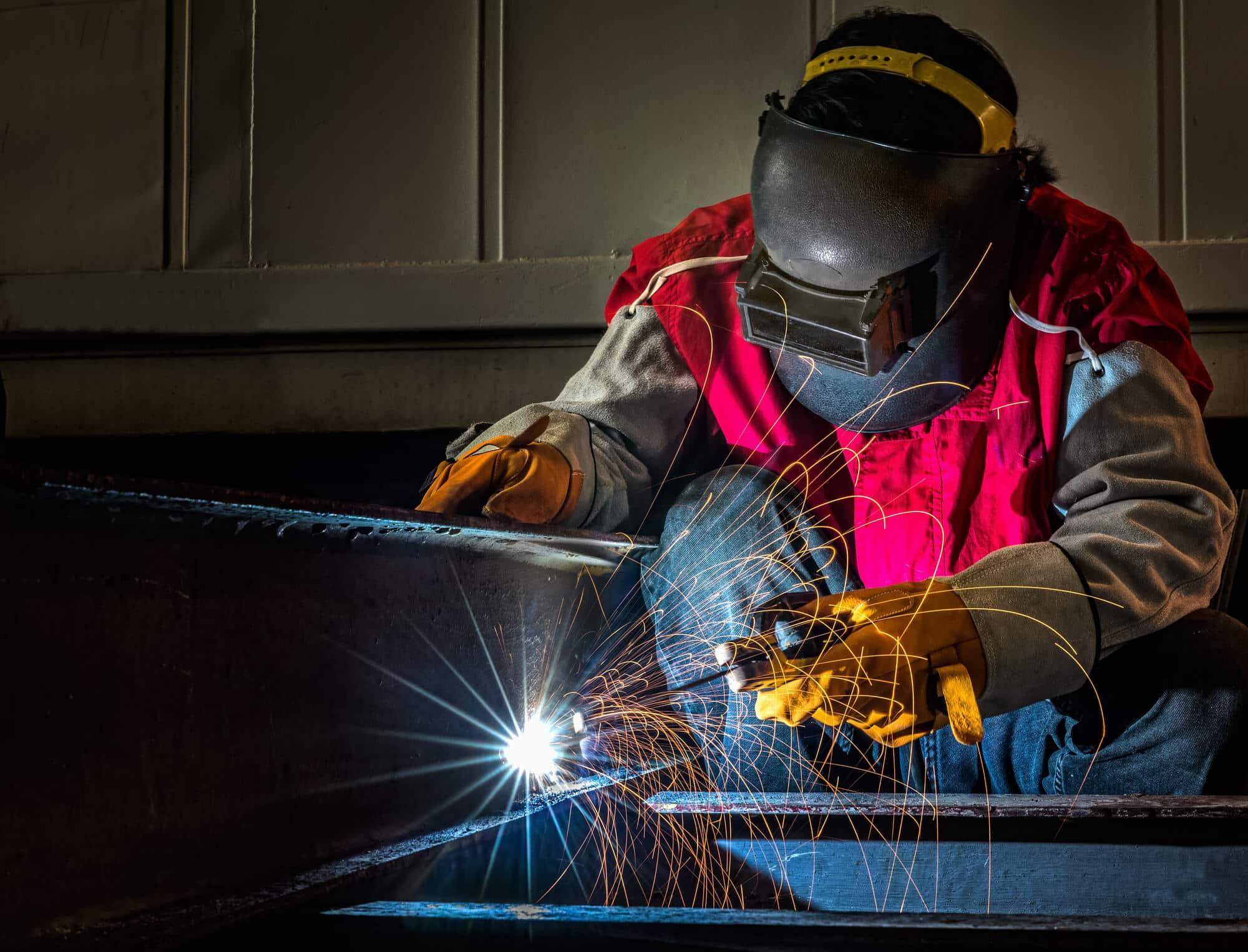 A aposentadoria especial dos metalúrgicos