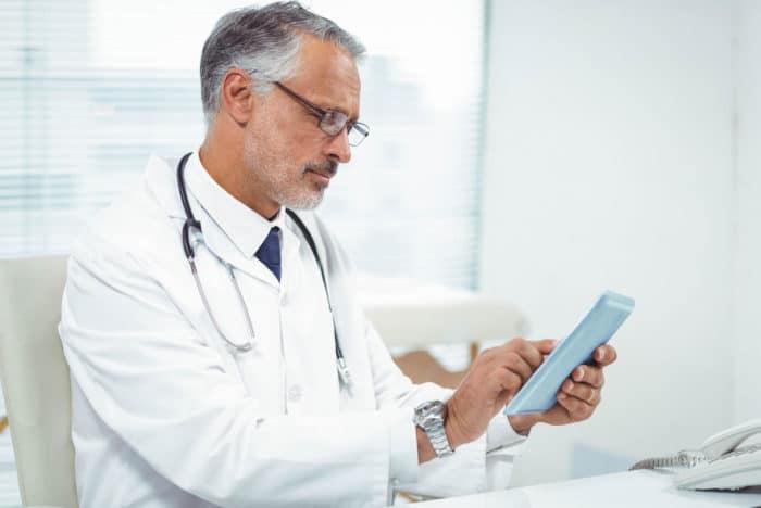 INSS publica ofício sobre análise de atestados médicos em pedidos de auxílio-doença