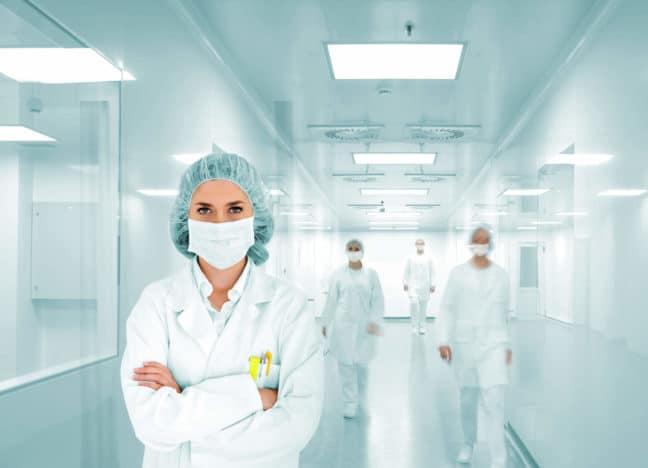 Agentes biológicos e aposentadoria especial: Existe proteção capaz de eliminar o risco?-2015 (1)
