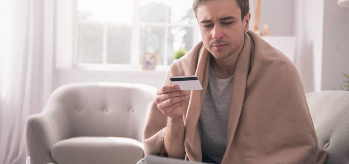 Entenda a antecipação de um salário mínimo para quem pede auxílio-doença