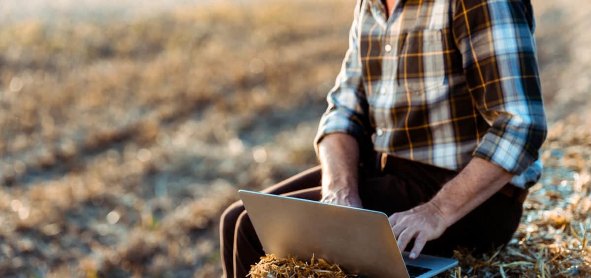 INSS publica portaria sobre atendimento de segurados rurais