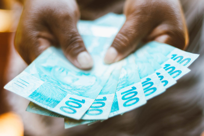 Contribuições abaixo do salário mínimo na Reforma da Previdência e a Portaria 450/2020 do INSS
