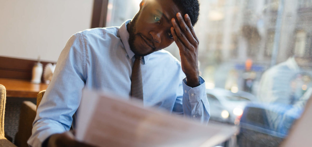 Cancelamento de RPV ou precatório não levantado: o que fazer?