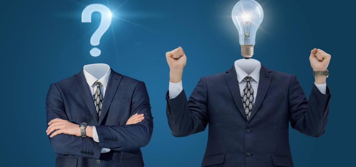 Nível de ruído no PPP não corresponde à realidade do ambiente laboral: o que fazer?