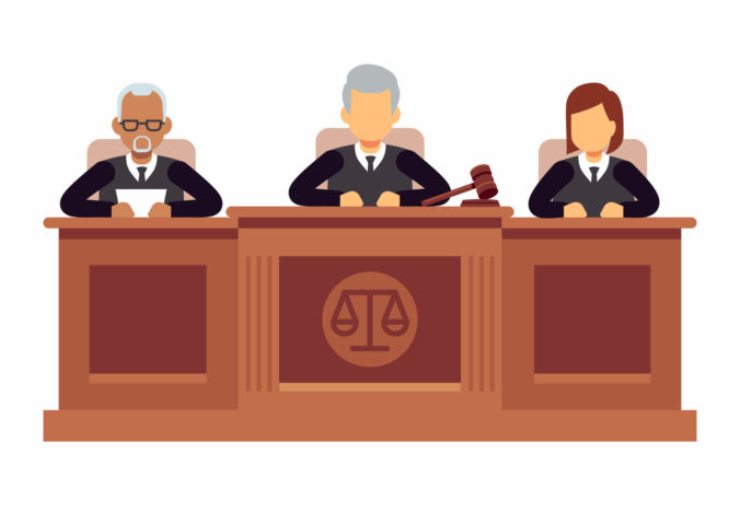 Remessa necessária na Justiça Estadual e Federal: quais as hipóteses de cabimento?