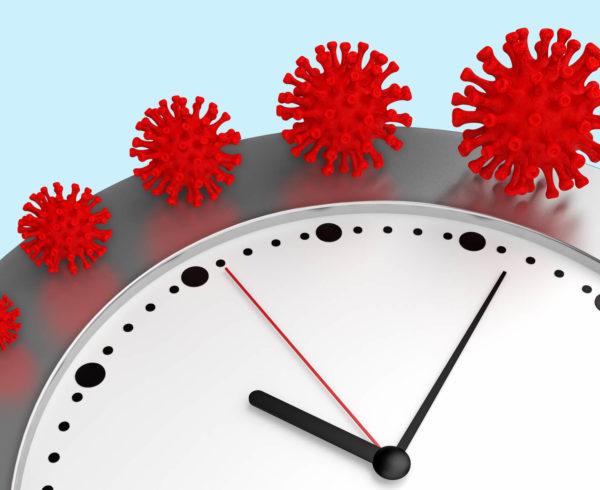 Tutela de urgência para auxílio-doença e benefício assistencial durante a pandemia do coronavírus