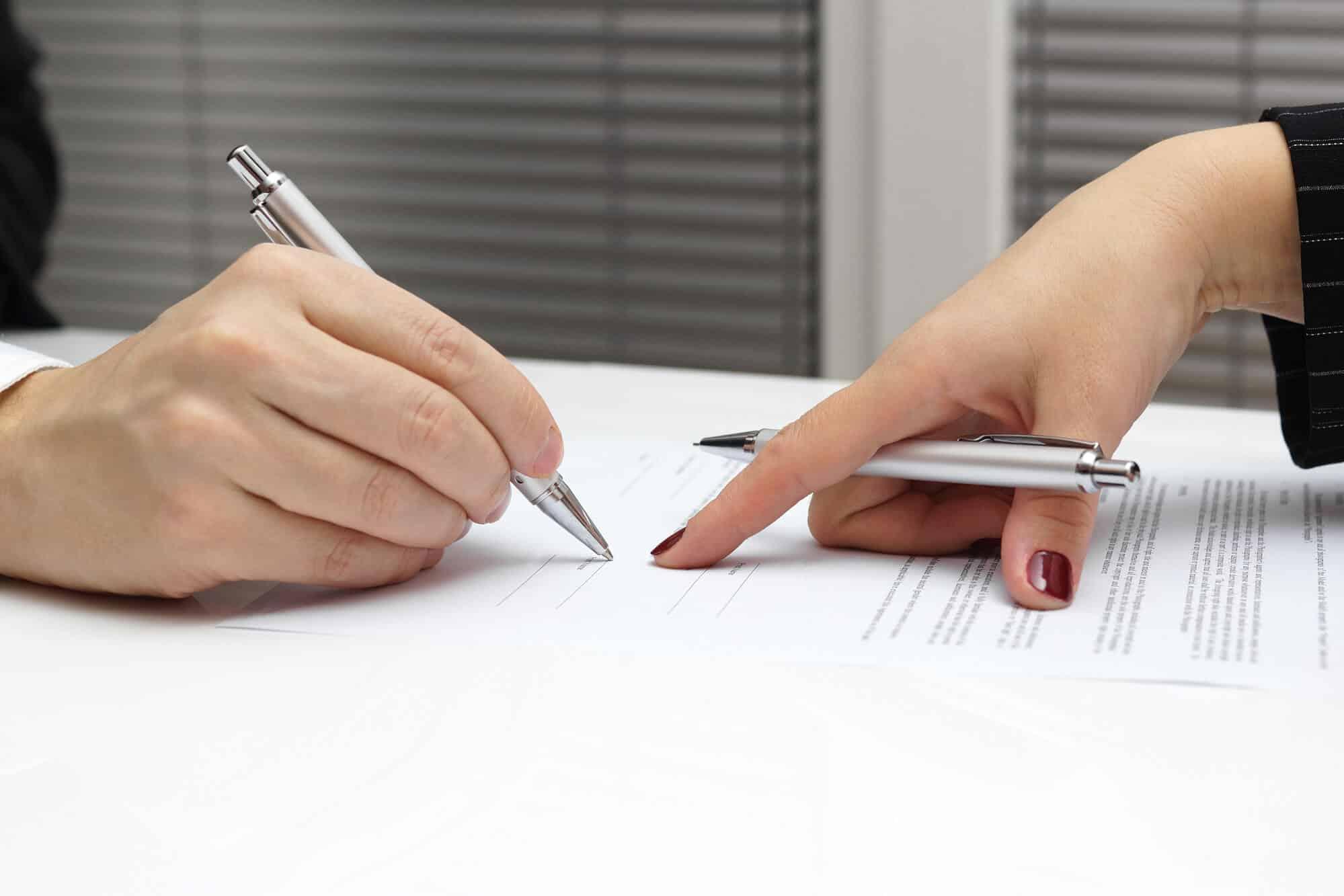 Entenda a autodeclaração de benefício criada pela Portaria 450 do INSS