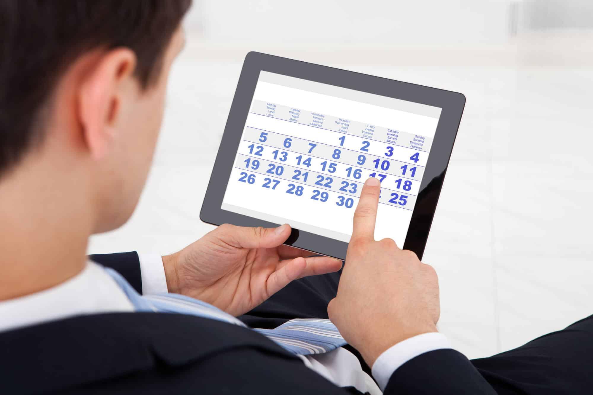Reforma da Previdência: INSS altera forma de contagem de tempo de contribuição