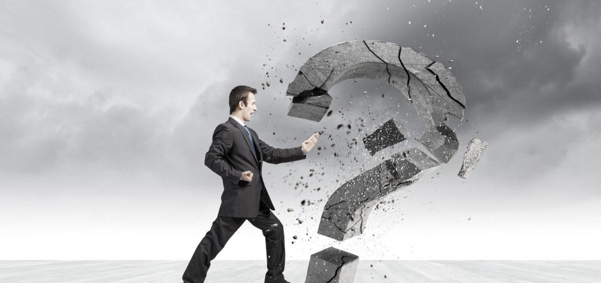 Benefício por incapacidade como tempo de contribuição: intercalação com atividade laboral ou qualquer período contributivo?