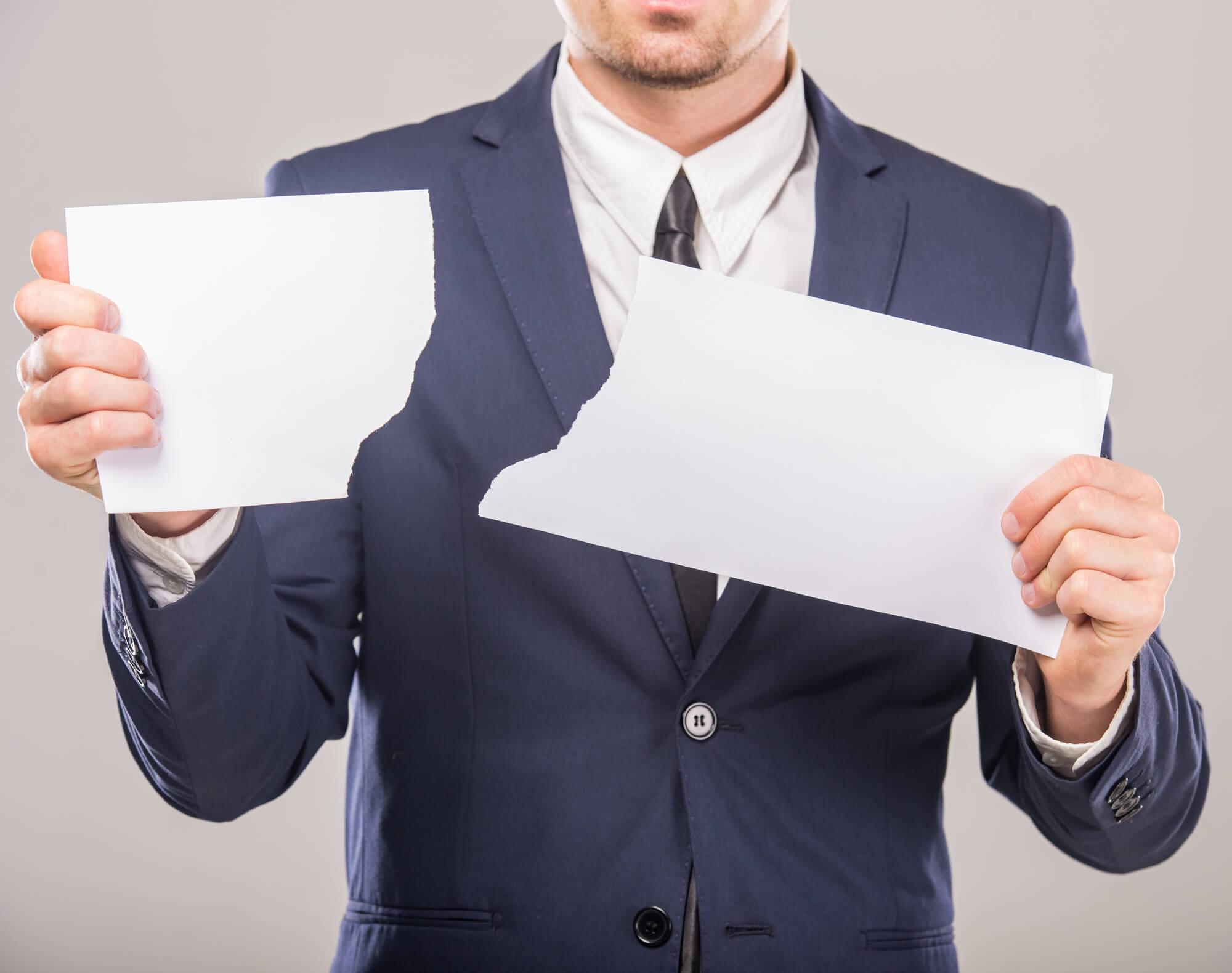 Ação Rescisória no Tema 810: a coisa julgada pode ser desfeita?