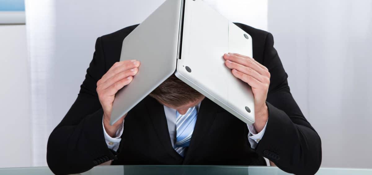 Embargos de declaração: quando não interrompem o prazo recursal?