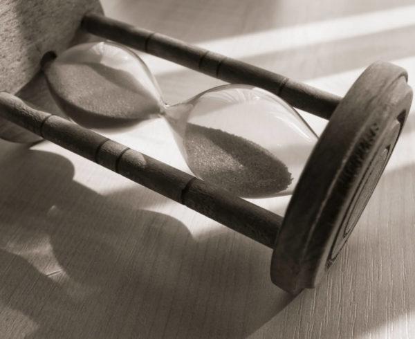 STJ determina a suspensão dos processos de Aposentadoria por Idade Híbrida