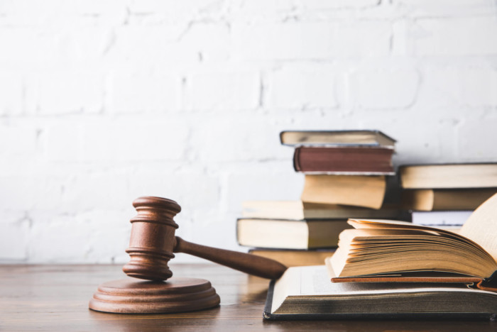 Processo previdenciário: quando não há provas o mérito não deve ser resolvido