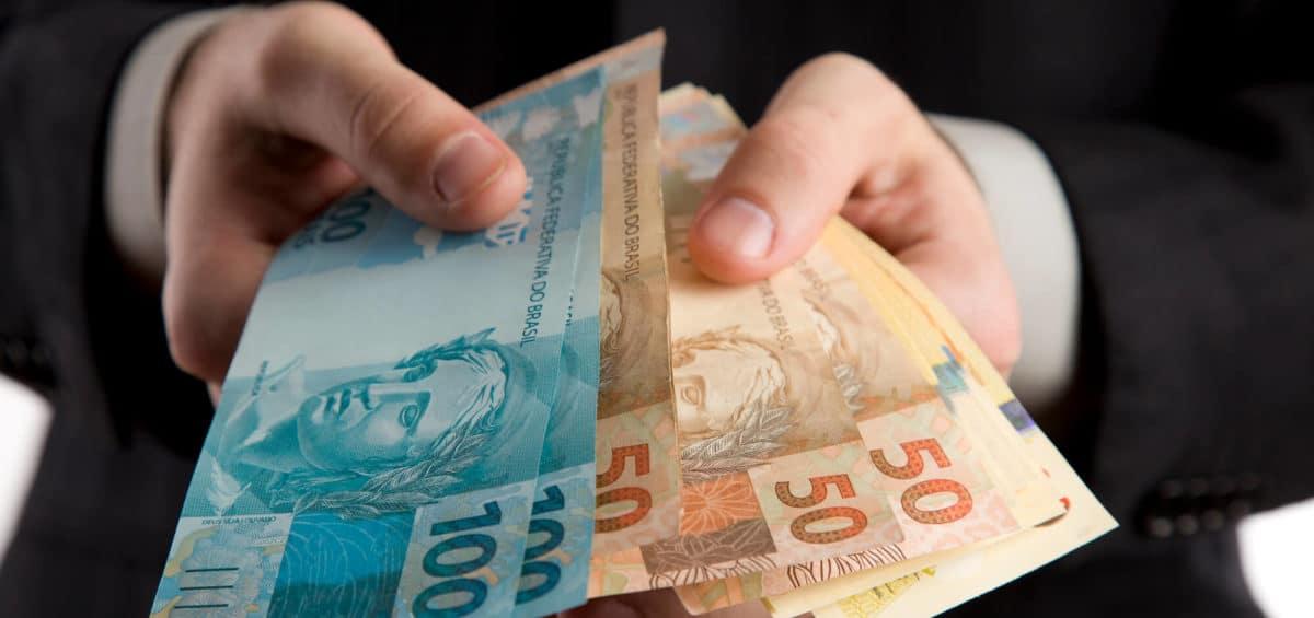 Justiça Federal antecipará os pagamentos de precatórios em 2020