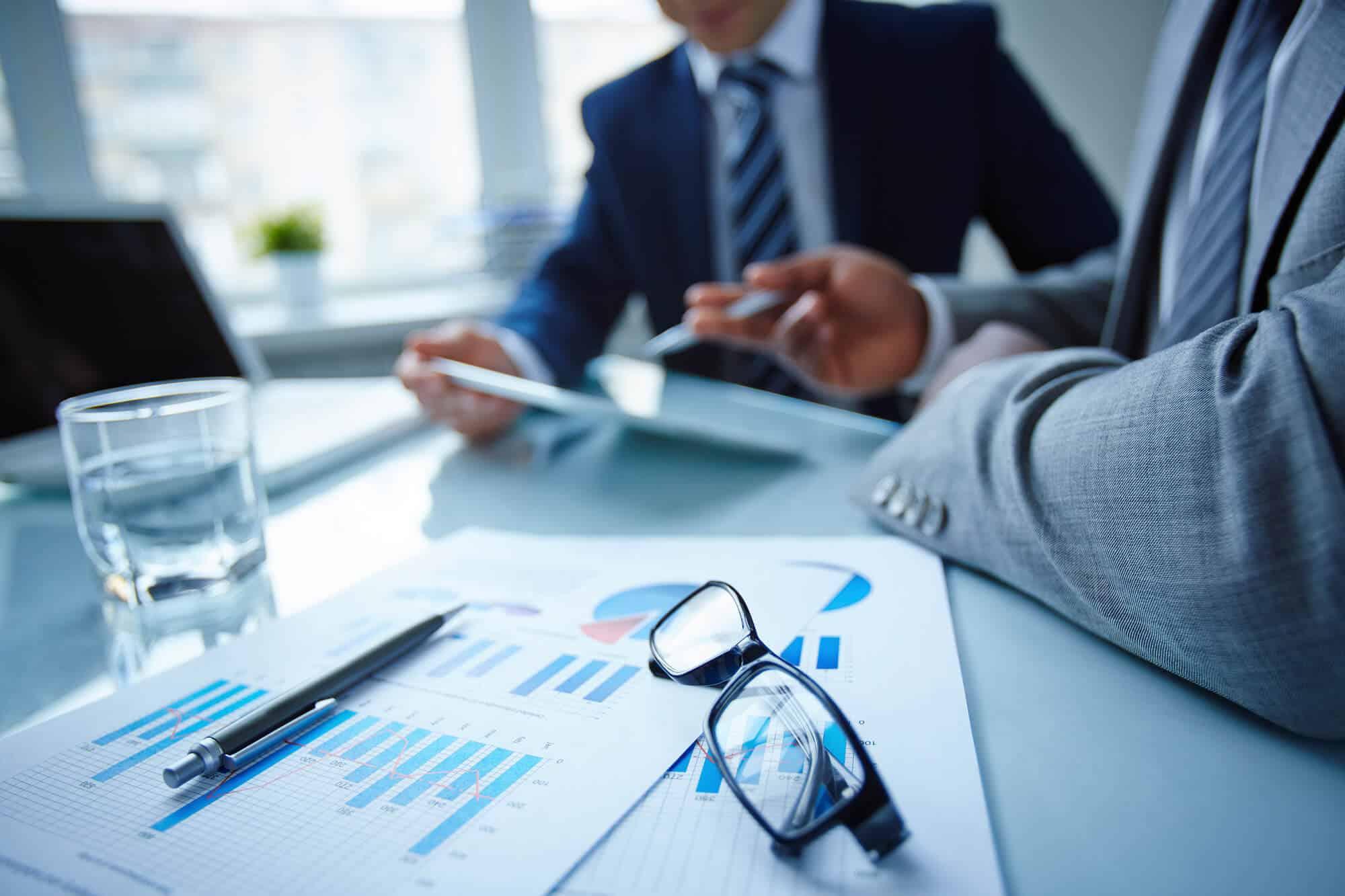 Entenda a importância do planejamento processual previdenciário